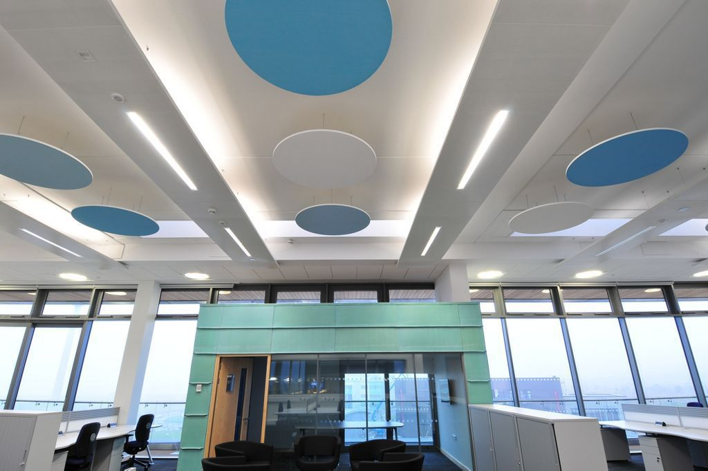 Oval Panel Sistemleri